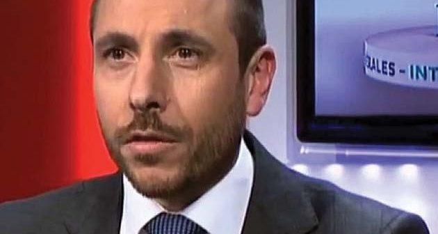 Pierre Antoine Balu