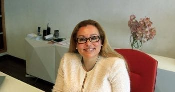 Wafaa Bouab Estem