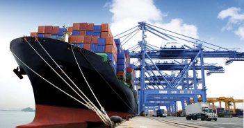 secteur logistique afrique