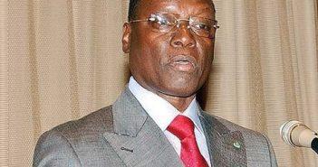 Pierre Goudiaby Atepa
