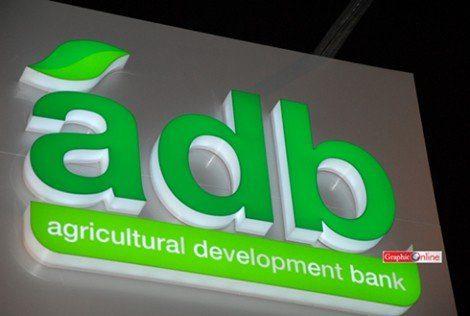 Ghana : Agricultural Development Bank reporte encore son entrée en Bourse