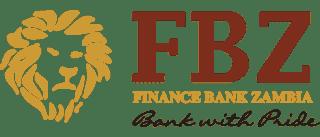 Finance Bank Zambia
