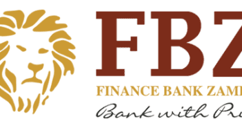 Finance Bank of Zambie