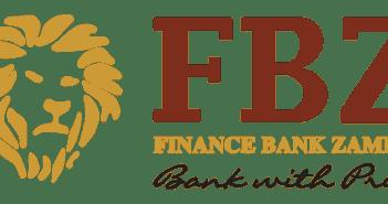 Finance Bank of Zambie