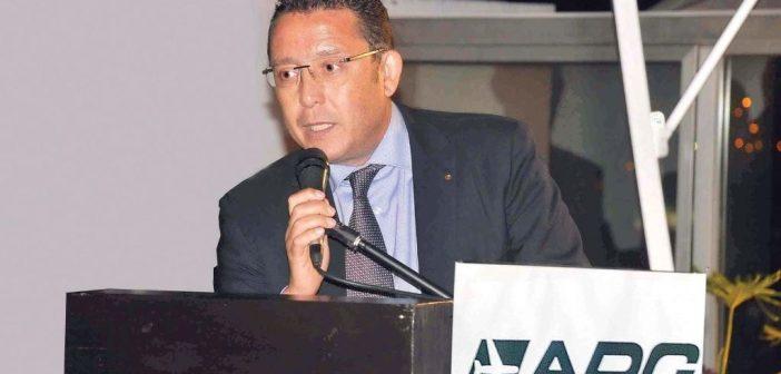 Abdou Jaïdi