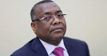 Amadou Sankare