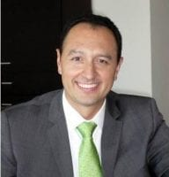 Andres Monroy