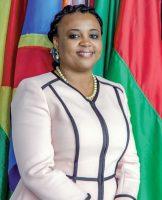 Fatima Beyina-Moussa