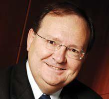 Jean-Luc Parer