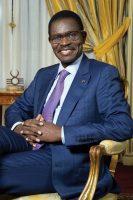 Christian Adovèlande