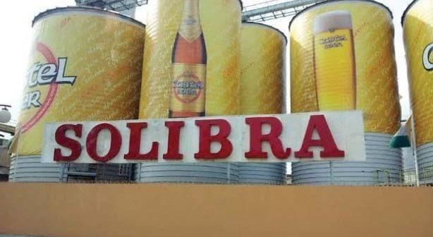 Solibra