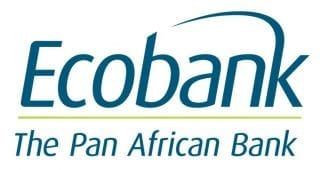 logo ecobank