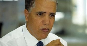 Abdelaziz El Mallah DG Jacobs