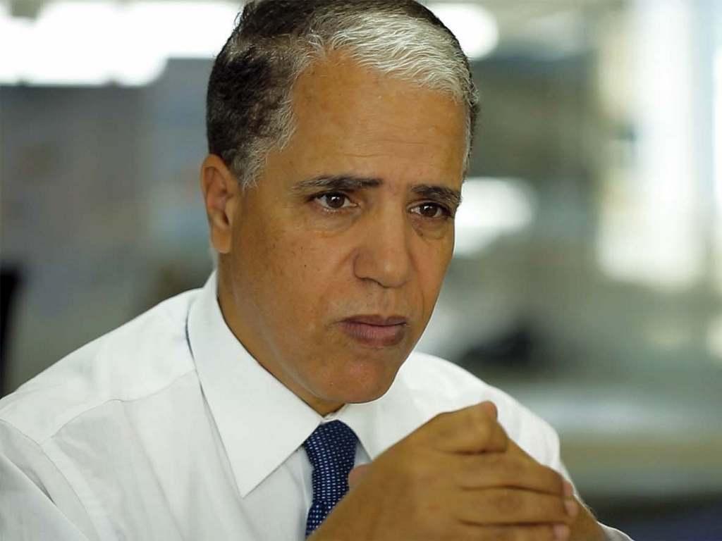 Interview - Abdelaziz El Mallah, Directeur général Jacobs