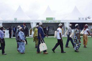 OCP en Cote d'Ivoire