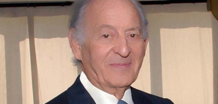 portrait othman benjelloun
