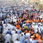 crise politique mauritanie