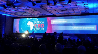africa-ceo-forum-awards