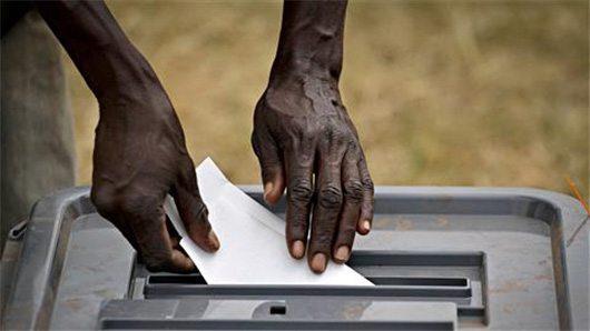 Démocratie : L'Afrique résiste