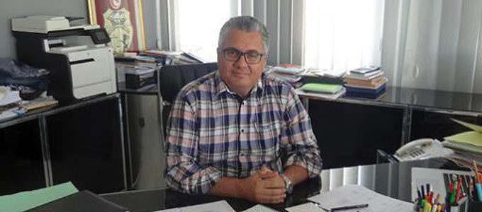 Belhassen Gherab