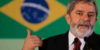 Luiz-Inacio-Lula-da-Silva