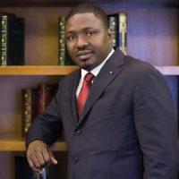 Samba Bathily, Président de Solektra International