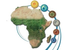 energies_renouvelables_afrique
