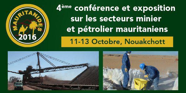 Salon Mauritanides