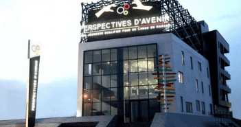 fondation-perspectives-d-avenir