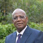 Bathily, candidat de la CEDEAO à la présidence de l'Union africaine
