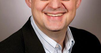Lutz Ziob, Doyen de 4Afrika Academy chez Microsoft