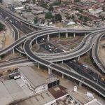 pont_henri_konan_bedie_bouygues_construction_2_0