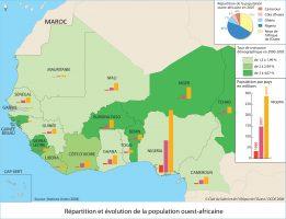 La Mauritanie a choisi de sortir de la CEDEAO