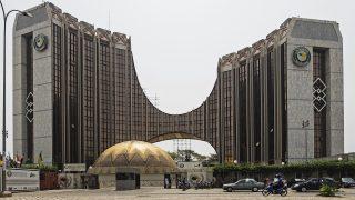 Siège de la CEDEAO à Abuja au Nigeria