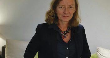Laurence Van Prooijen, Directeur Partenariat public-privé Afrique francophone chez Deloitte Afrique