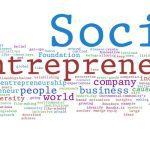 social-entrepreneurship1