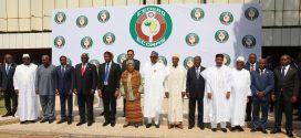 Maroc-CEDEAO: Qu'est-ce qui attend la CEDEAO à 16 ?