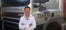 """Olivier Puech de Timar: """"le Maroc dans la CEDEAO"""", une aubaine"""
