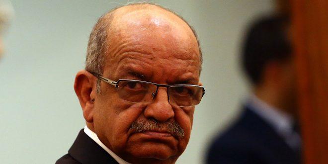 Le GPBM regrette l'ignorance du chef de la diplomatie algérienne