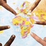 startup afrique