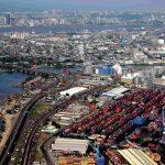 LAGOS-croissance-démographique