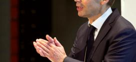 Olivier Lefebvre : Jacob Delafon fidèle à l'élégance française