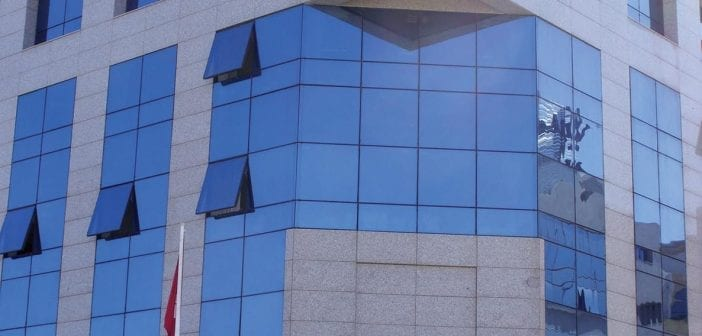 Affaire BFT HQ Tunisie
