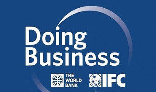 Doing Business 2018 : Ce qui a fait la réussite des cinq meilleurs africains