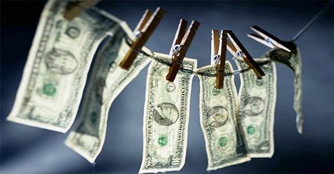 La Guinée en ordre de bataille contre le blanchiment d'argent