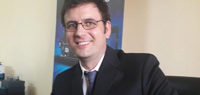 Pierre Maldame