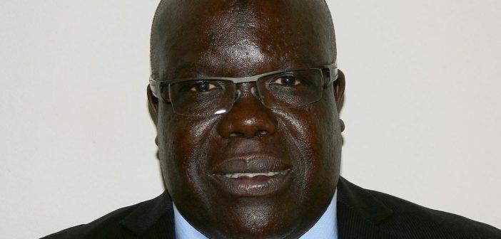 portrait chiaka berthe