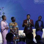Atlantic dialogue marrakech dec 2017