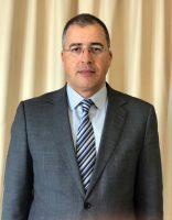Abdelaziz Maalmi, Directeur délégué Opel Maroc