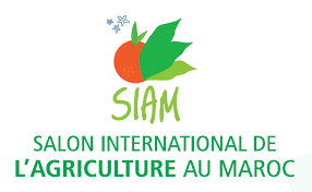 Présentation de six entreprises wallonnes en force au SIAM